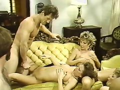 Amazing Sex Stories - 1987