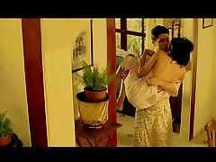 Sins 2005 Hindi Movie