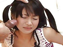baby face 3-hina sayama-by PACKMANS