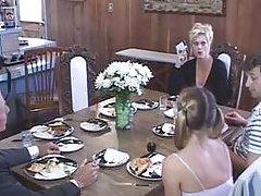 All in the family 2 scene 1