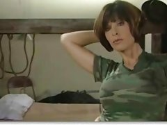 Army Slut Stripping Porn Stripper Strip XXX
