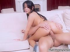Hottest pornstar Tanner Mayes in Crazy HD, Anal xxx scene