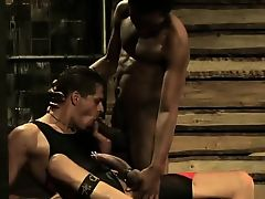 Hot gay piss with cumshot