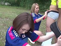 Cam of NOT my sister great orgasm, Squirt!! - Hina Maeda