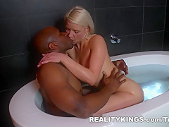 Best pornstar in Incredible Blowjob, Shaved sex clip